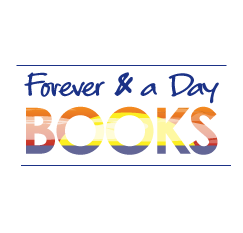 Author: Brandi L. McMahan of Forever and a Day Books