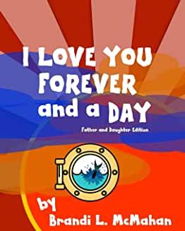 ILoveYouForeverandaDayBook4